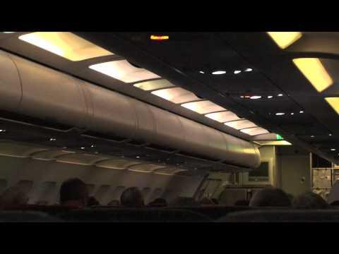 Flight Review: Onboard Easyjet Flight EZY2126. Nice Côte dAzur to London Luton