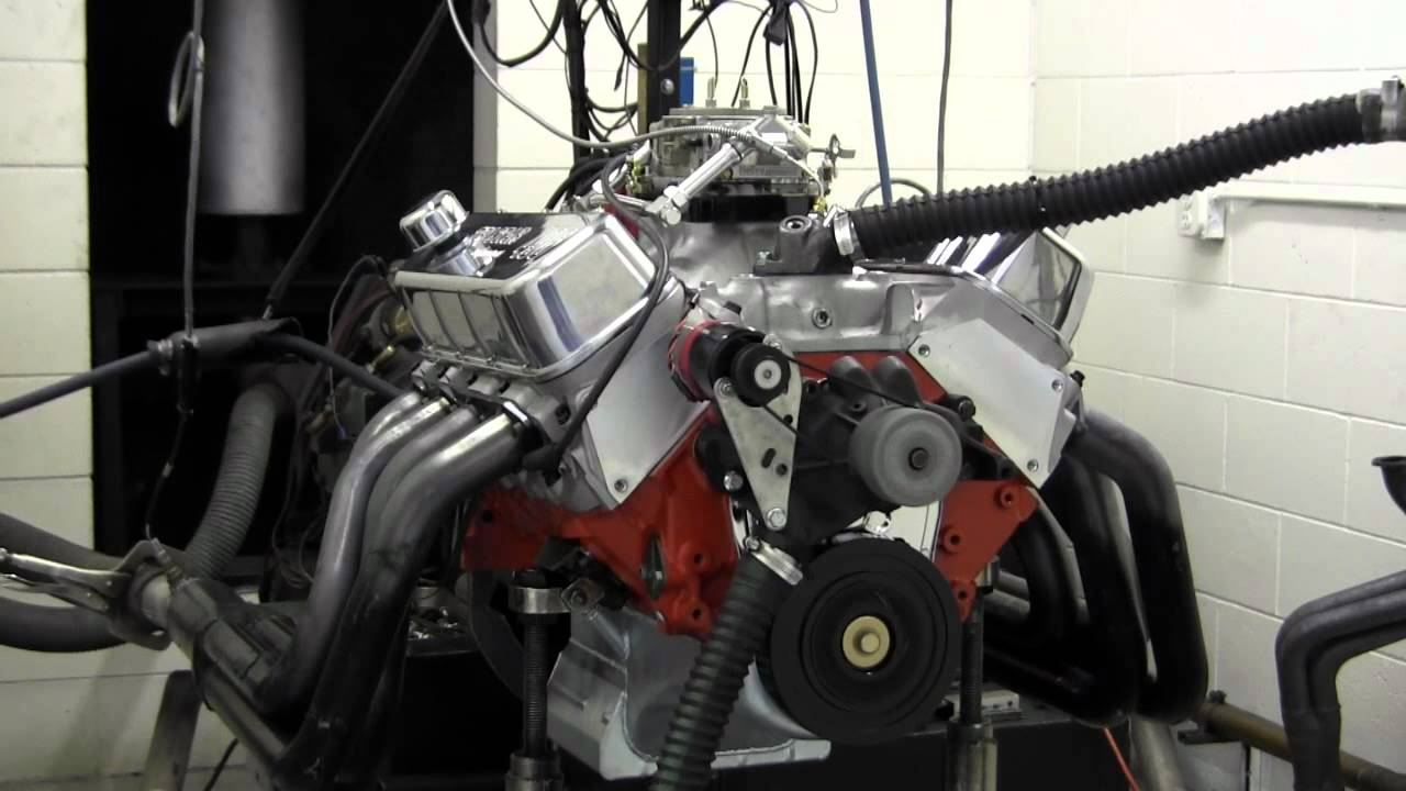 Chev 496 crate engine 615 horse power 635 torque youtube 496 crate engine 615 horse power 635 torque malvernweather Images