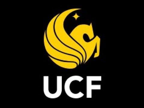 PMBF Program at UCF Interview Series - Issandr El Amrani