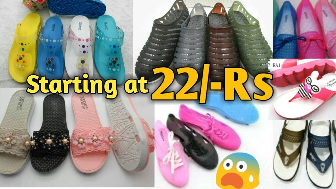 a9bd1d4a6968 Cheapest footwear market heels