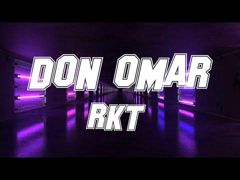 Tomy DJ, Dj Pirata & GON RMX - Don Omar Rkt tonos de llamada