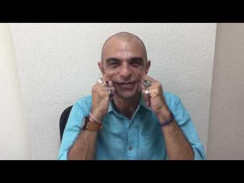 João Signorelli e sua série na Índia - pt 10