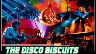 Disco Biscuits 2003 04 04 - Jigsaw Earth - Story of the World (X) - Aceetobee