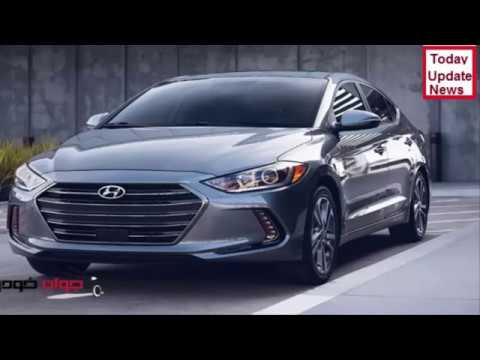 Hyundai Cars In Pakistan 2018 Youtube