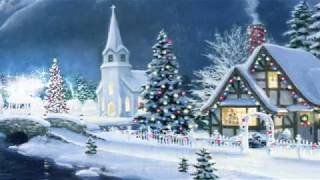 When Christmas Comes To Town Lyrics.Download The Polar Express When Christmas Comes To Town
