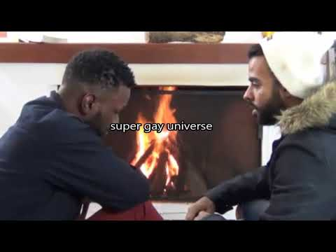 a different direction (Black LGBT Film) Clip from YouTube · Duration:  2 minutes 2 seconds