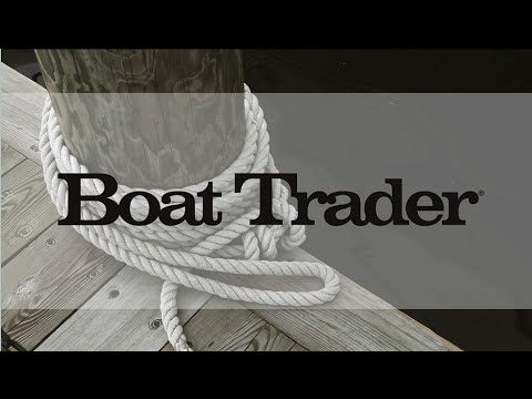 This is Boat Trader