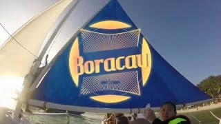 Video TOP THINGS TO DO in BORACAY: SAILING download MP3, 3GP, MP4, WEBM, AVI, FLV Desember 2017