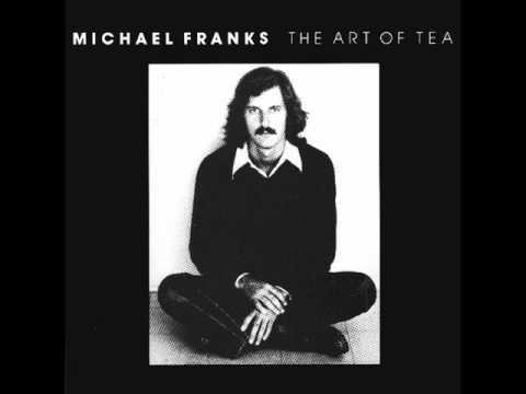Michael Franks - Eggplant
