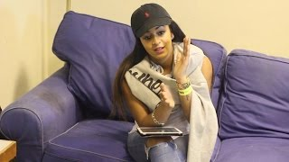 Fab Media | Paigey Cakey VLOG - Skies The Limit Show