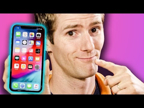10 ways iPhones are just better