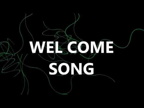 WELCOME SONG जैसे सूर्य की किरण (SWAGAT GEET) For Any Function