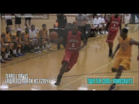 Terrell Davis Highlight Mixtape