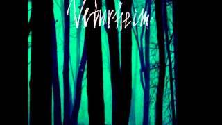 Veturheim - Upheaved (2014)