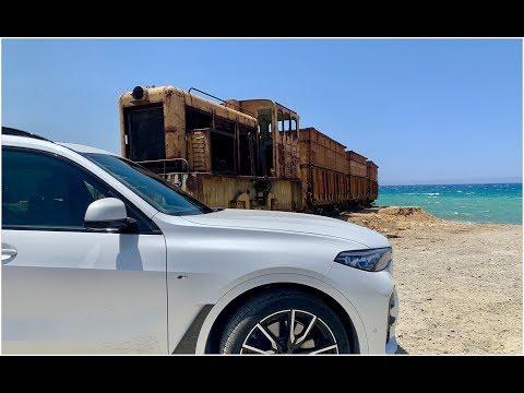 Северный Кипр как он есть. Бордели, камеры, достопримечательности.