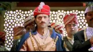bhool bhulaiya , vidya balan , akshay kumar full songs , classical dance ,