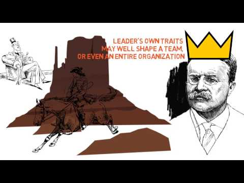 21 Irrefutable Laws of Leadership by John C. Maxwell (Animated Book Summary)