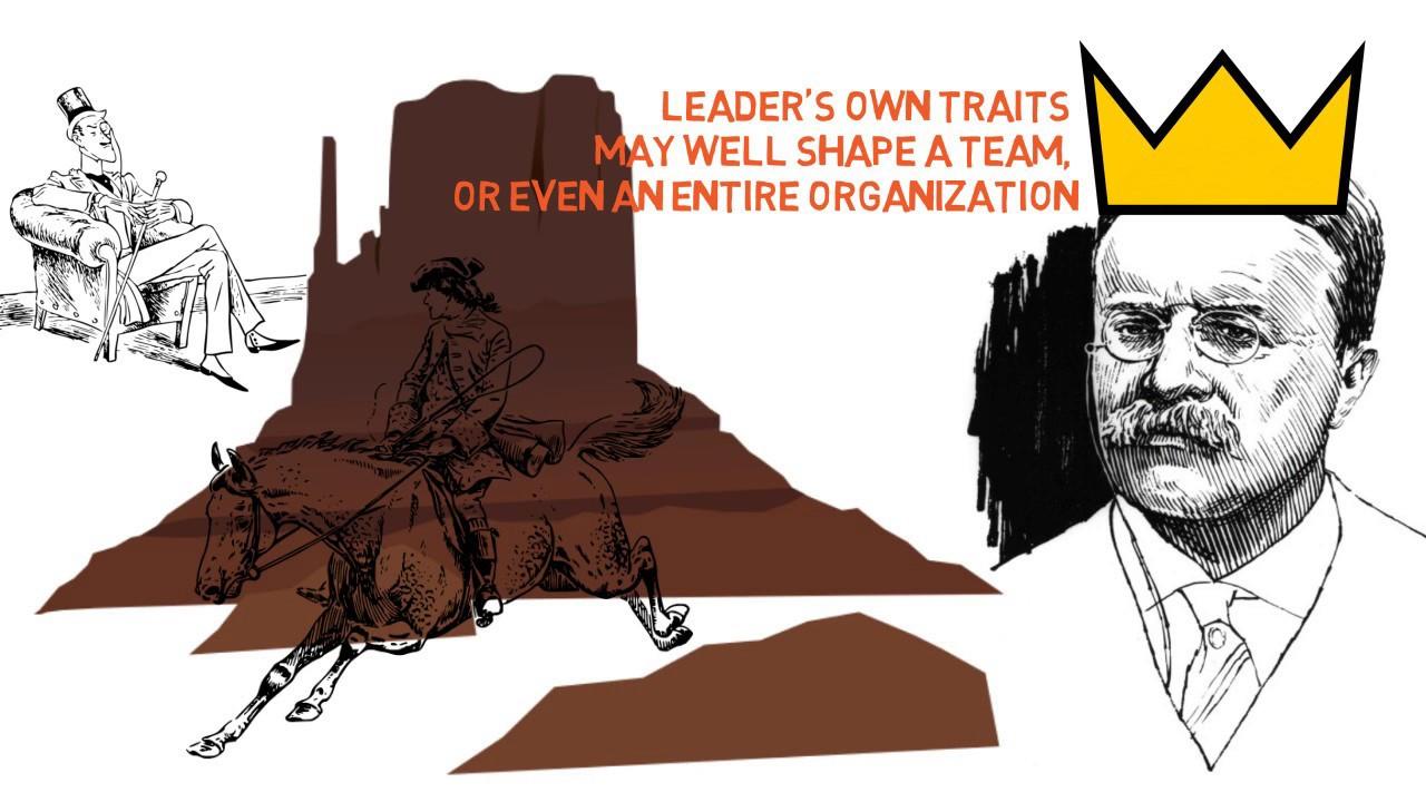 21 Irrefutable Laws Of Leadership Epub