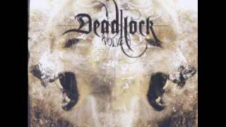 Watch Deadlock Dark Cell video
