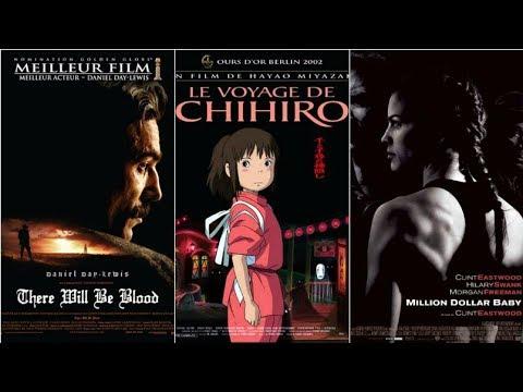 les-3-meilleurs-films-du-siècle.