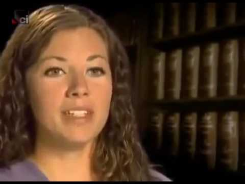 Crime Documentary - The Sandra Rozzo story