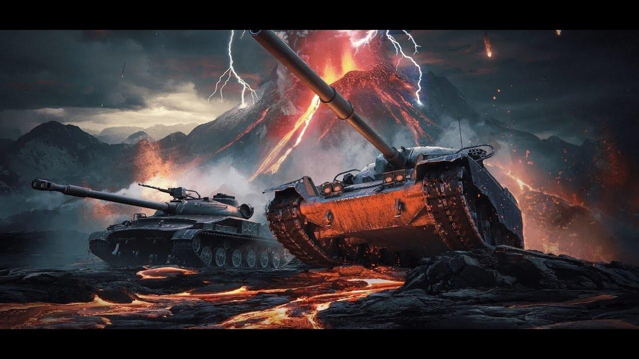 наборы в клан war thunder