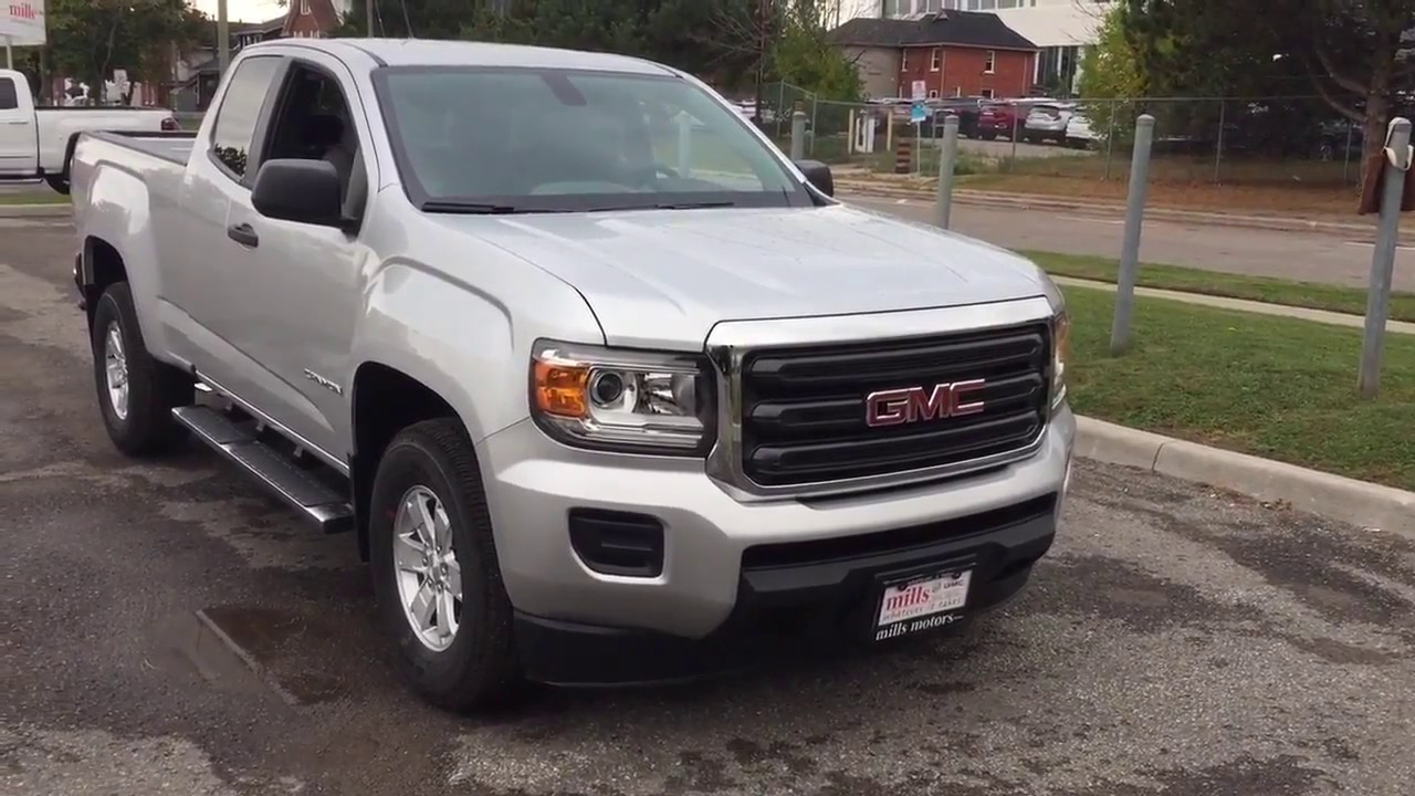 gmc canyon manual 2009 online user manual u2022 rh pandadigital co 2008 gmc sierra manual lumbar repair 2009 gmc sierra 2500 owners manual