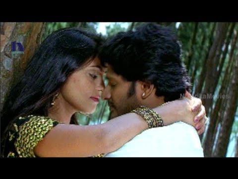 maa-abbai-engineering-student-telugu-full-movie-part-2-  -hd-  -naga-siddharth,-radhika