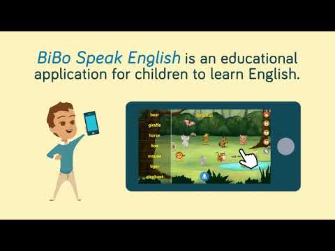 Learn Reading, Speaking For Pc - Download For Windows 7,10 and Mac