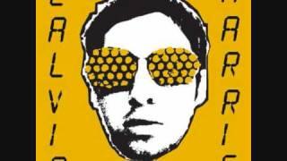 Neon Rocks - I Created Disco