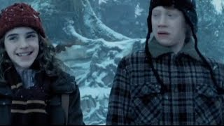 La Vera Storia di Harry Potter - Il Prigioniero di Azkaban