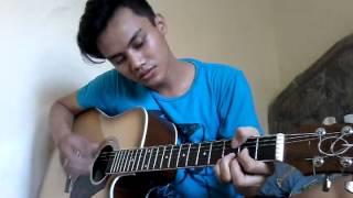 SID Jadilah Legenda cover Mp3