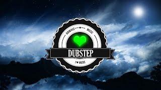 Repeat youtube video Hans Zimmer - Interstellar (Ben Walter Remix)