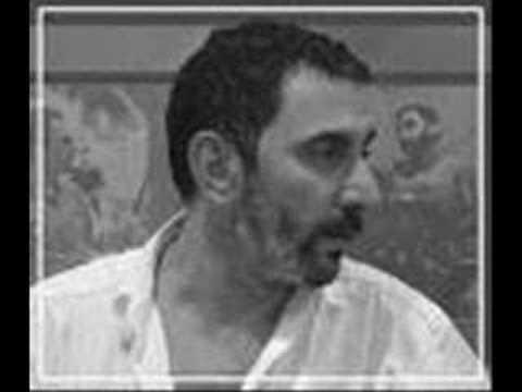 ziad rahbani زياد رحباني nazl surrour zakaria check in