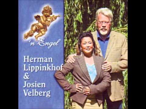 Orkest Herman Lippinkhof - Hallo, Goeden Morgen Holland