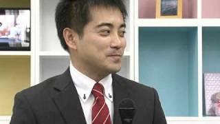 此花生活と健康を守る会生活相談所長・たつみコータロー(辰巳孝太郎)...