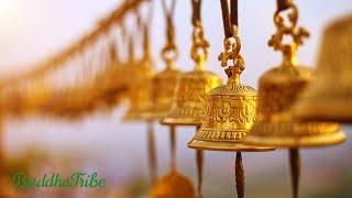 Musica tibetana para sanar