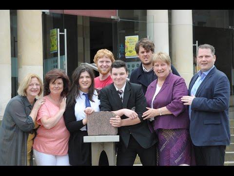 South Lanarkshire Schools Referendum Debate