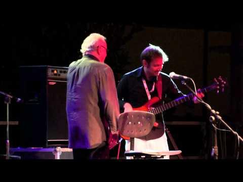 Franco Califano - Minuetto (Live in Massarella, 15 Luglio 2012)