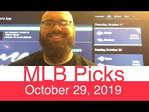 mlb-picks-(10-29-19)- -2019-baseball-world-series- -game-6- -washington-nationals-vs-houston-astros
