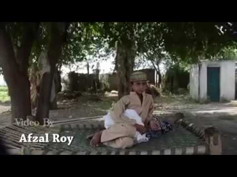 Naseeb zada hassanzai torghar kaladhaka