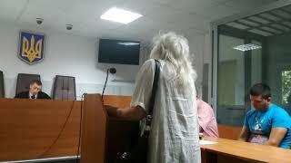 Суд по ДТП обвиняемый Ковган 08.08.19 Ч.-12. Видео Корабелов.Инфо