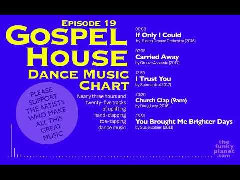 Elitevevo mp3 download for Vocal house music charts