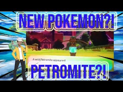 pokemon-sword-and-shield-rumor!-new-pokemon-petromite?!