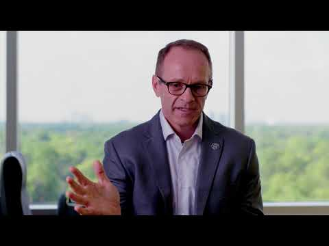Ask The CEO | What Makes Equipment Depot Special?