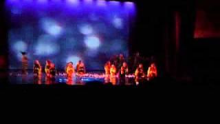 Carmina Burana - Veris leta facies (I Primo Vere)