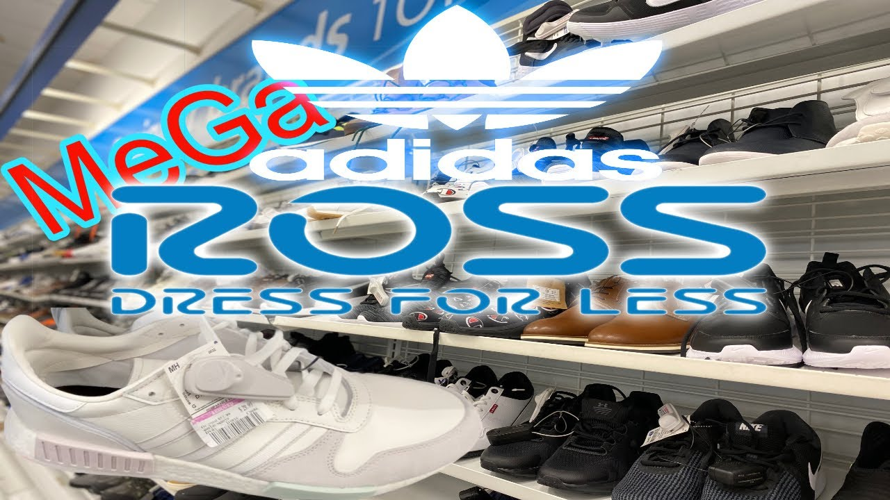 Ross Haul Back to School Haul Shop With Me Ross Dress For Less