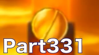 【妖怪ウォッチ2実況#331】なまはげで妖怪ウォッチバスターズに挑戦!鬼ガシャで金の玉出現!妖怪ウォッチ2(元祖・本家)を実況プレイ!