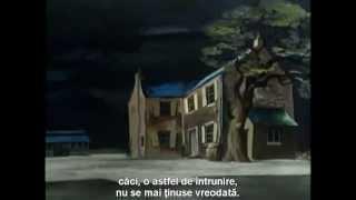 Ferma Animalelor - Desene Animate.