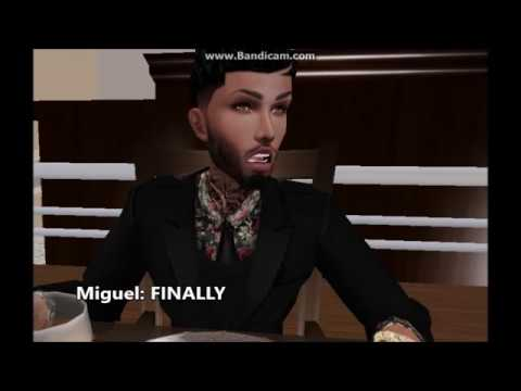 Loyalty Episode 10 Season Finale IMVU
